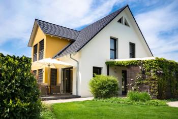 Haus-/Gartennutzung