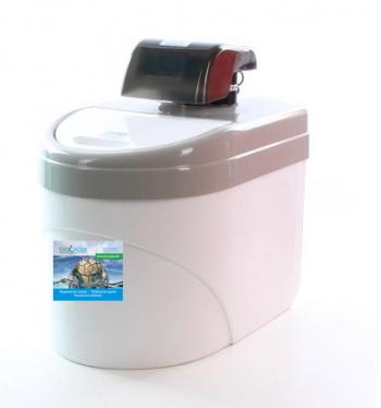 Evo Soft H2O 12