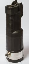 Tauchdruckpumpe Divertron 1200X
