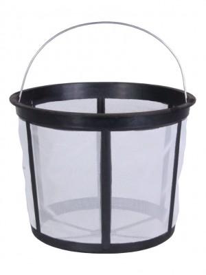 Intewa Plurafit Filterkorb