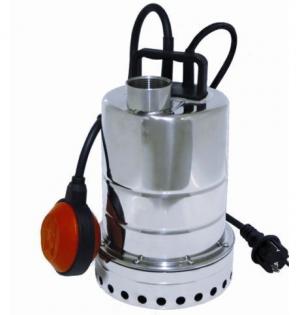 Schmutzwasserpumpe Espa MXO30