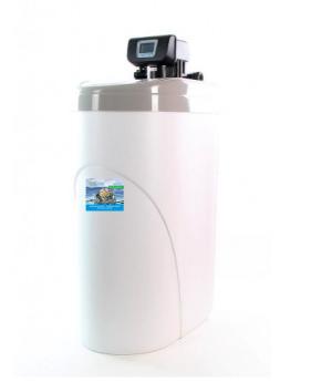 Evo Soft H2O 20