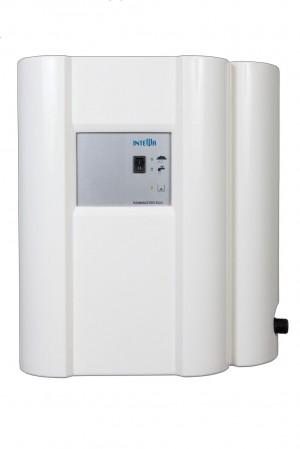 INTEWA Rainmaster Eco 10 Hauswasserwerk