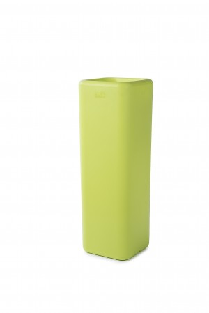 OTIUM MURUS 27 lime green