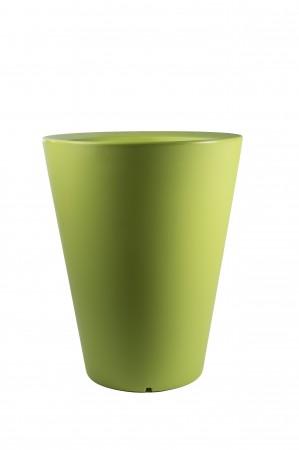 OTIUM OLLA 100 lime green