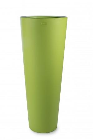 OTIUM OLLA 135 lime green