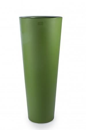 OTIUM OLLA 135 olivgrün
