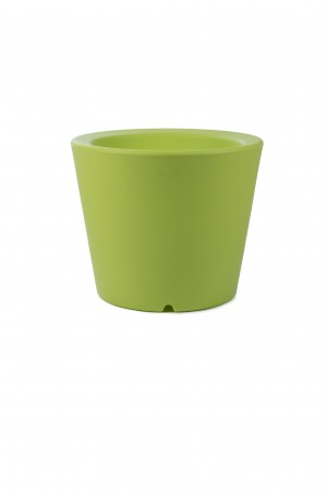 OTIUM OLLA 40 lime green