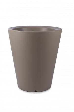 OTIUM OLLA 70 cappuccino