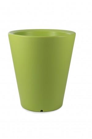 OTIUM OLLA 70 lime green