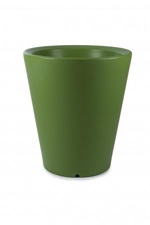 OTIUM OLLA 70 olivgrün