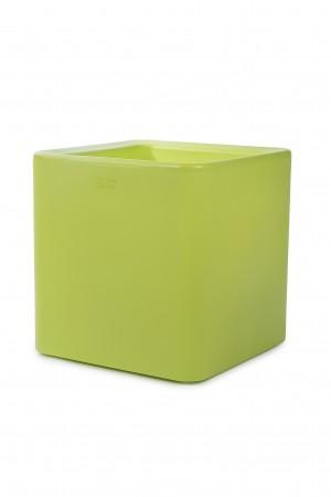 OTIUM QUADRIS 40 lime green