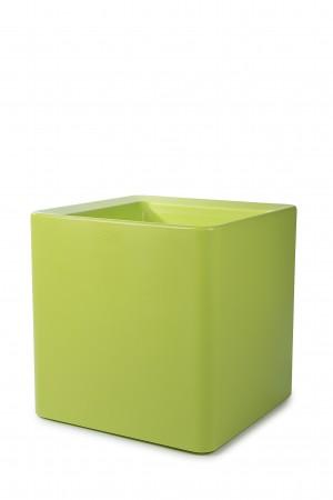 OTIUM QUADRIS 60 lime green