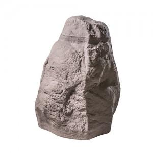 Regentonne Stone 230l granitrot