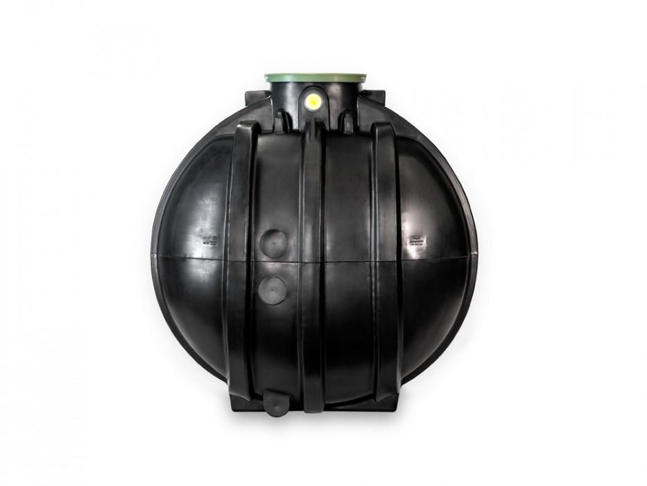 speidel regenwassertank rtmo 10000l 08330. Black Bedroom Furniture Sets. Home Design Ideas