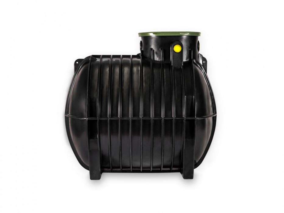 speidel regenwassertank rtmo 5000l 08203. Black Bedroom Furniture Sets. Home Design Ideas